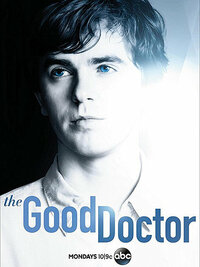 Bild The Good Doctor