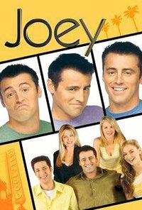 Bild Joey