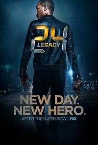 Imagen 24: Legacy