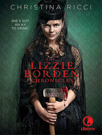 Bild The Lizzie Borden Chronicles