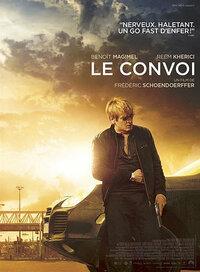 Bild Le convoi