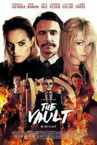 Bild The Vault