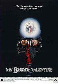 image My Bloody Valentine