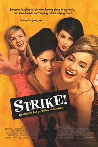 image Strike!