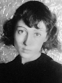 image Luise Rainer
