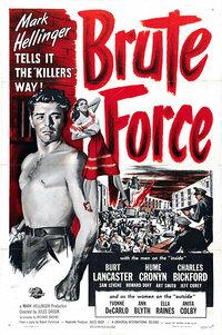 Bild Brute Force