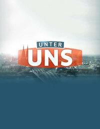image Unter Uns