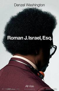 image Roman J. Israel, Esq.