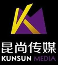 image Beijing Kunsun Culture Media Co Ltd