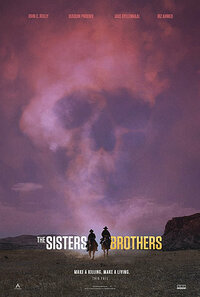 Imagen The Sisters Brothers