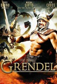 Bild Grendel
