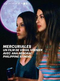 image Mercuriales