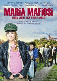 image Maria Mafiosi