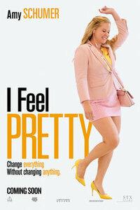 image I Feel Pretty