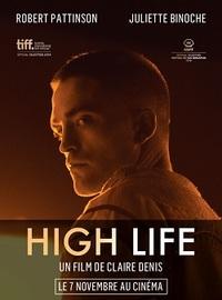 Bild High Life