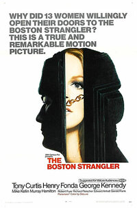 image The Boston Strangler