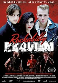 image Rockabilly Requiem