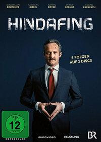 image Hindafing