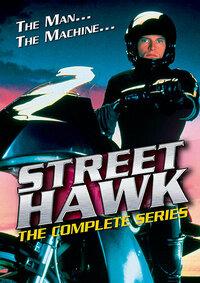 Imagen Street Hawk