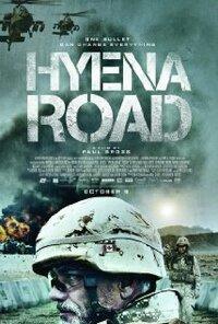 image Hyena Road