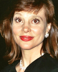 image Leigh Taylor-Young
