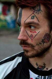 image Yaroslav Bondarenko