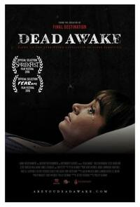 image Dead Awake