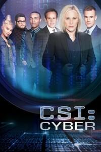 image CSI: Cyber