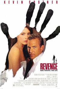 Imagen Revenge