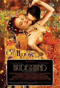 Imagen Bride of the Wind