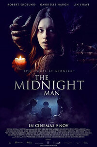 image The Midnight Man