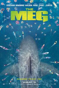 Bild The Meg