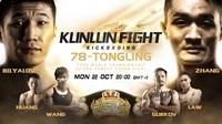 image Kunlun Fight 78