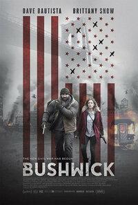Imagen Bushwick