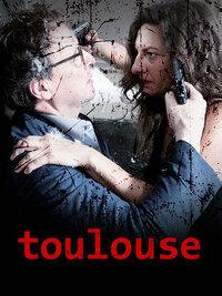 Imagen Toulouse