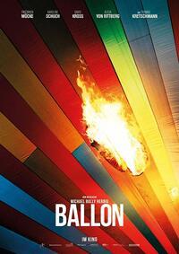 image Ballon