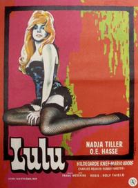 image Lulu