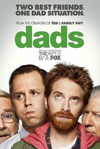 Bild Dads