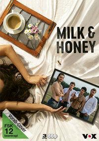 Bild Milk & Honey