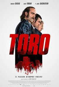 image Toro