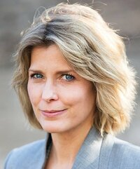 Bild Valerie Niehaus