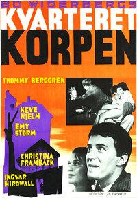 image Kvarteret Korpen