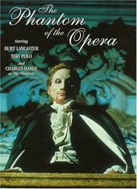 image The Phantom of the Opera