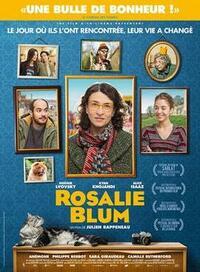 image Rosalie Blum