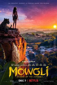 Imagen Mowgli