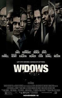 image Widows