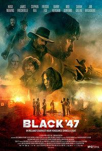 image Black 47