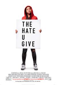 Bild The Hate U Give