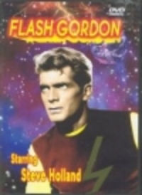 Bild Flash Gordon