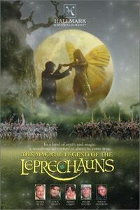 Bild The Magical Legend of the Leprechauns